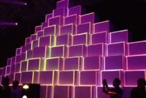 PyramidAmnesiafestival4