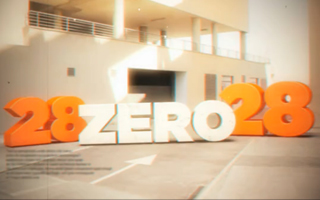 portfolio-preview-28zero28