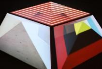 portfolio-preview-pyragon3