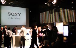 portfolio-preview-sony2