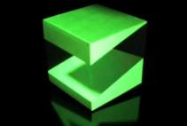portfolio-preview-thecube