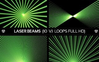 LaserBeamsportfolioimage