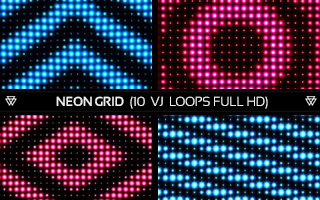 NeonGridportfolioimage