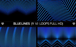bluelinesportfolioimage