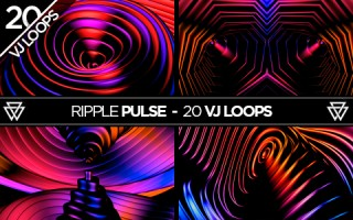 IMAGEPREVIEW-RipplePulse