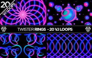 Volumetricks_Shop_Featured_Image_Twister_Rings_VJ_Loops