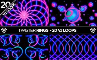 Volumetricks_Shop_Featured_Image_Twister_Rings_VJ_Loops