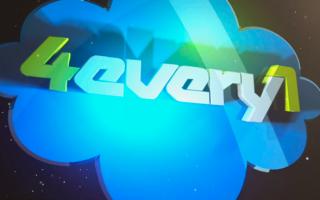 volumetricks-4every1-visual-content