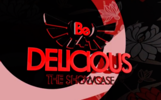 volumetricks-delicious-showcase