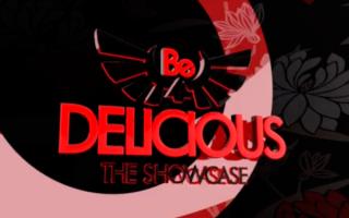 volumetricks-delicious-showcase