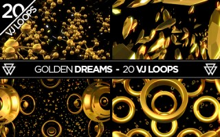 IMAGEPREVIEW-GoldenDreams