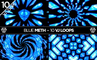 Blue_Meth_Image_Preview_Volumetricks
