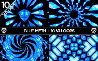 Blue_Meth_Image_Preview_Volumetricks
