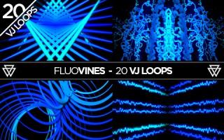IMAGEPREVIEW-FluoVinesII