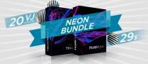 nEON-Bundle