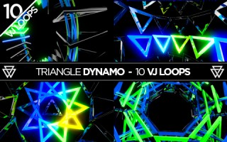 IMAGEPREVIEW-TriangleDynamo