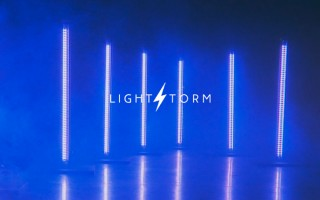 LightStormTeaser3