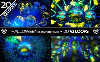 IMAGEPREVIEW-Halloween-Vj-loops