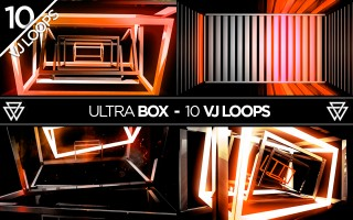 IMAGEPREVIEW-UltraBox