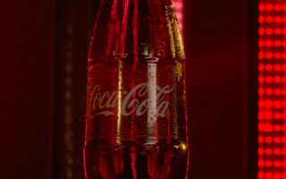 cocacola-volumetricks-led