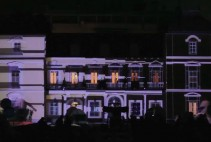 Video_Mapping_Volumetricks_RedBull_Palacio_duques_de_pastrana3