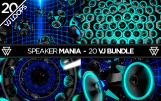 IMAGEPREVIEW-Speakermania