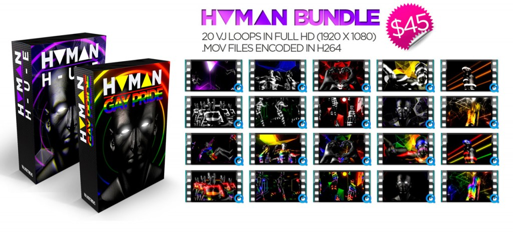 Human-Hue-and-gay-pride-Editions-VJ-Loops-Pack