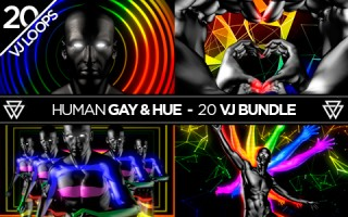 IMAGEPREVIEW-Human-gay-hue