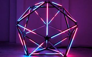 portfolio-preview-icosahedricks-volumetricks