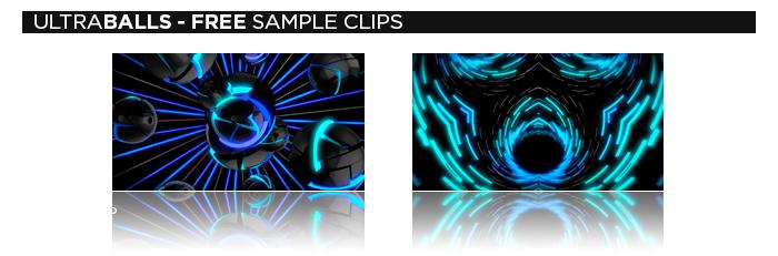 FreeSampleClips-ultraballs