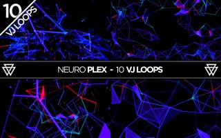 SHOPIMAGEPREVIEW_NeuroPlex-2016