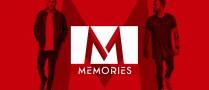 MemoriesThumbnail