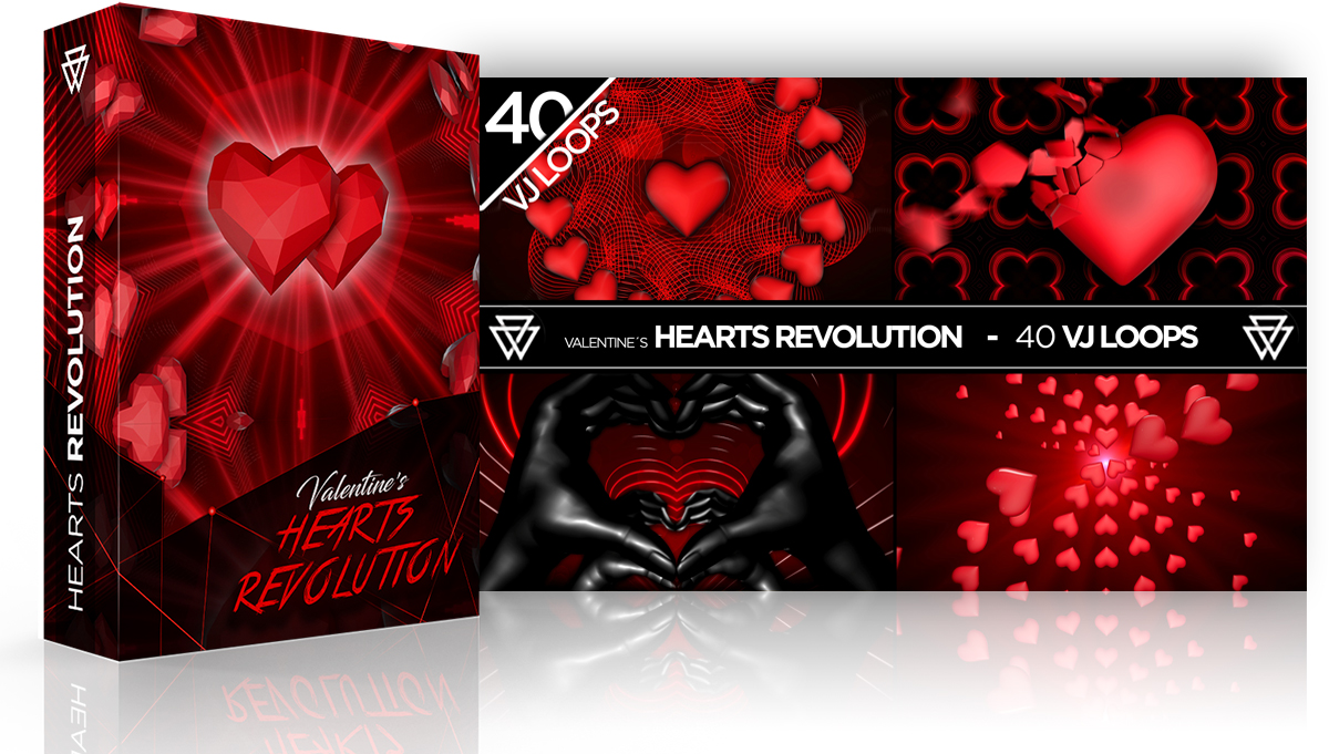 PACK+preview-hearts-revolution