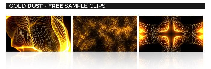 FreeSampleClips-ultratunnel