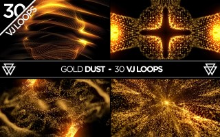 SHOPIMAGEPREVIEW-GoldDust