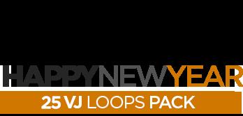 HNY20VJ-Loops2
