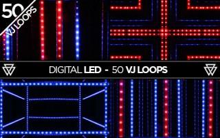 IMAGEPREVIEW-2017-Digital-LED