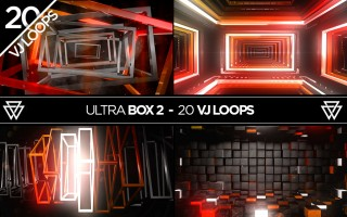 SHOPIMAGEPREVIEW-UltraBox2