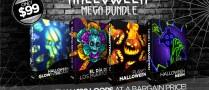 Halloween MegaBundlesmall