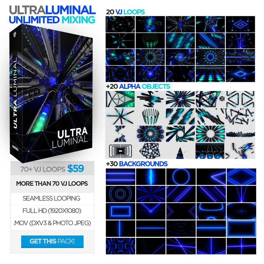 UltraLuminal-UnlimitedMixing2