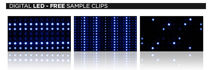 FreeSampleClips-Digital-LED-Volumetricksfinal