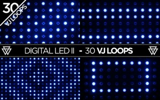 SHOPIMAGEPREVIEW-DigitalLEDII2019