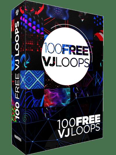 100FreeVJLoops0011-lowfinal