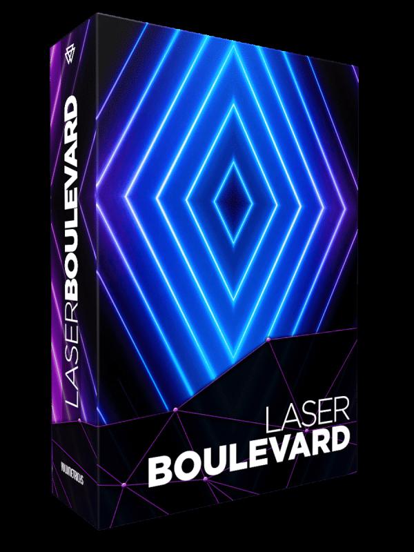LaserBoulevard_0011