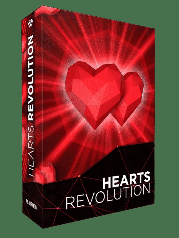HeartsRevolution0011