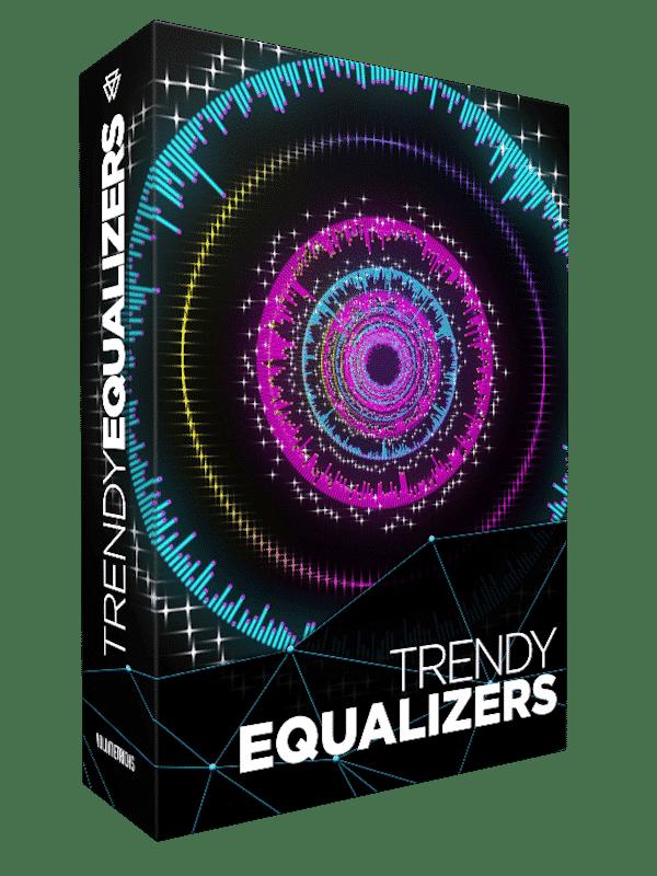 TrendyEqualizers0011