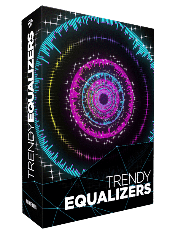 TrendyEqualizers0011