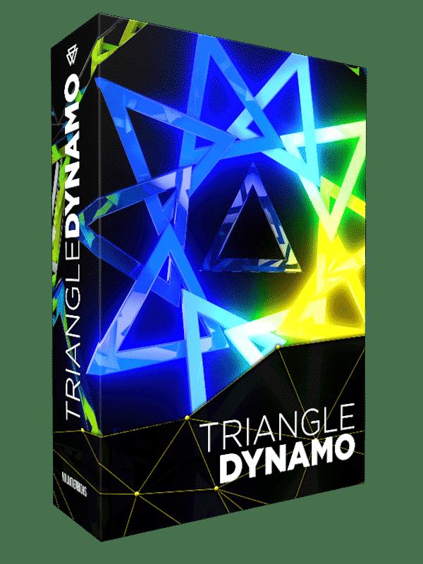 TriangleDynamo0011