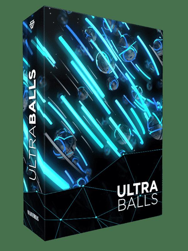 UltraBalls0011