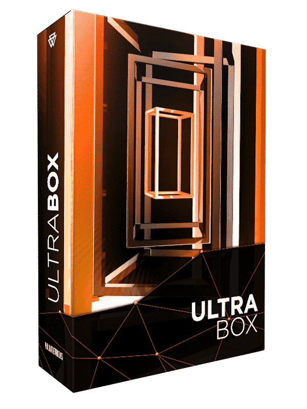 UltraBox0011